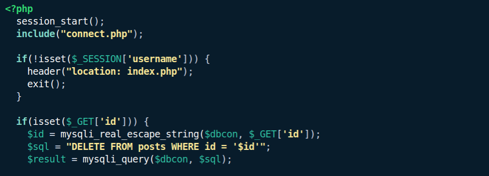 access control and the php header function   rastating.github.io  rastating