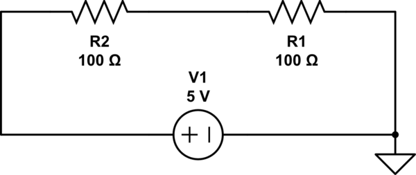 a primer to voltage  current  resistance and ohm u0026 39 s law